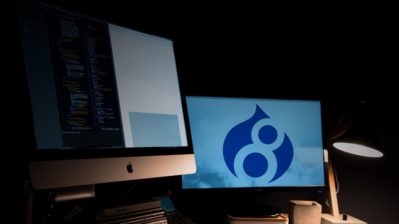 16 Drupal 8 Features You Should Know