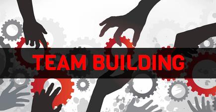 15 Distributed Team Building Tips & Takeaways