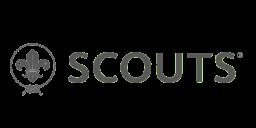 Scouts-Dark