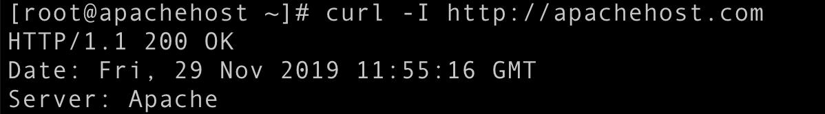 Web-Server_Security-03