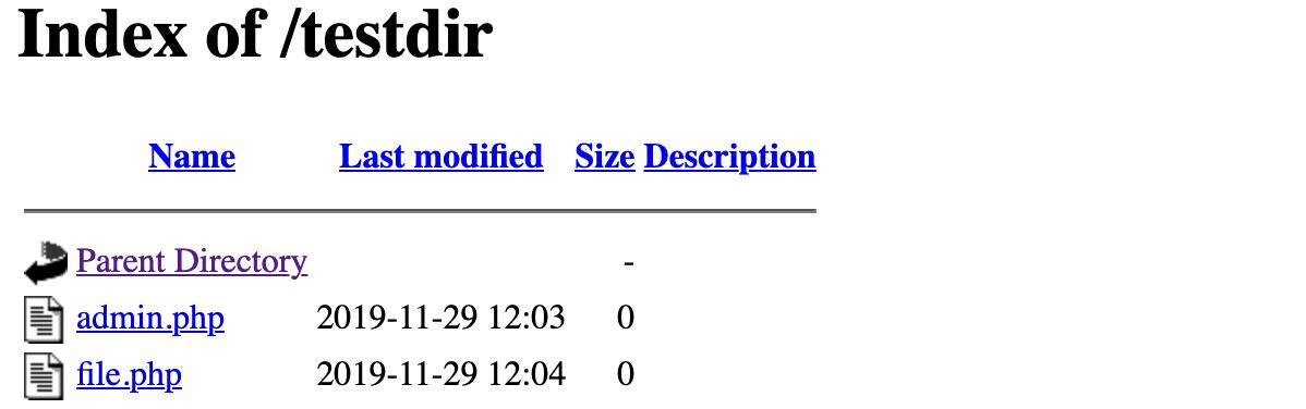 Web-Server_Security-04
