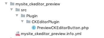 Files under mystite ckeditor preview