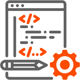 frontend-services