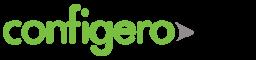 Configero-Logo