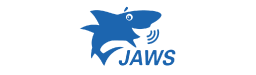 QA-Tech-Stack-JAWS.png