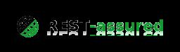 QA-Tech-Stack-REST-Assured