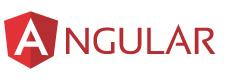 Front-End-Angular