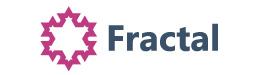 Front-End-Fractal