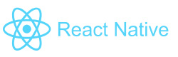 Front-End-React-Native