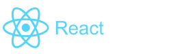 Front-End-React