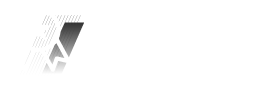 Acquia-Axelerant-Partnership-Badge-Logo-BW