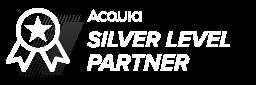 Acquia-Axelerant-Partnership-Badge-Logo-BW