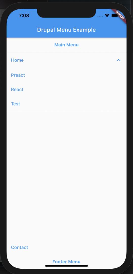 Using-Drupal-API-To-Create-A-Cross-Platform-Menu
