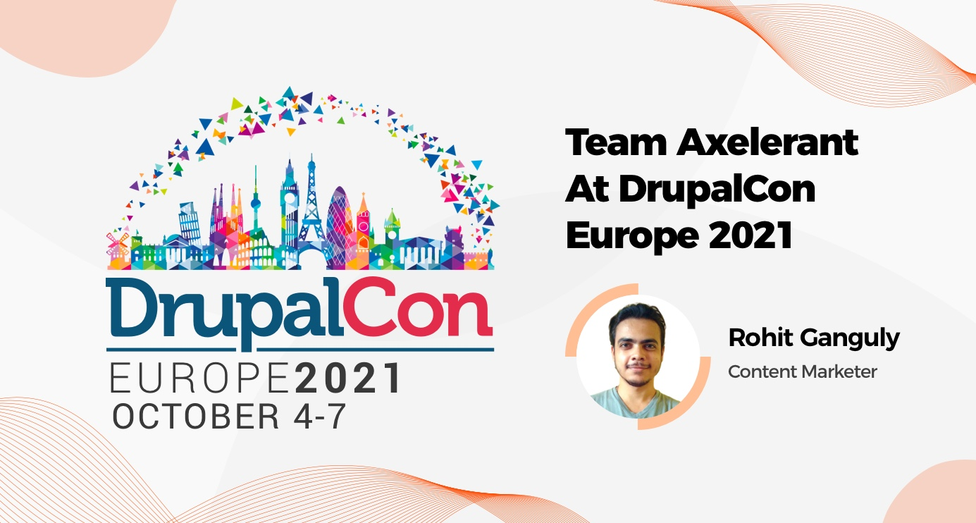 Axelerant_at_DrupalCon_Europe_2021