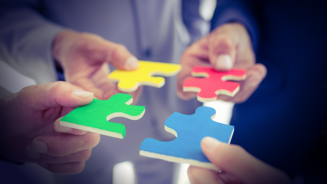 How to Integrate Teams with Academic IT Departments