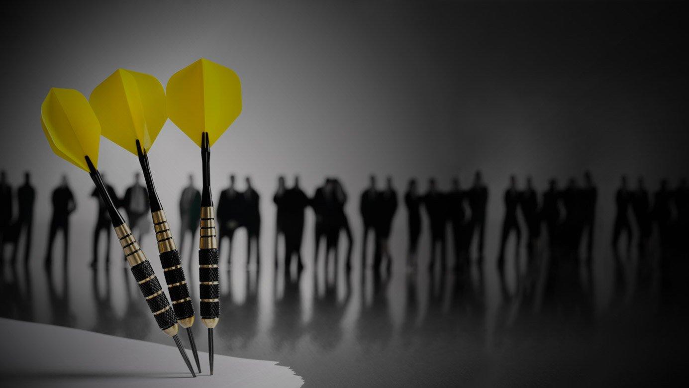 Bringing Key Performance Indicators (KPI's) to an Open Organization