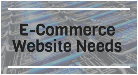 12 Pain Points Fixed with Drupal eCommerce