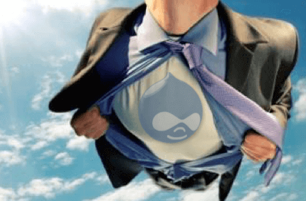 Top Drupal Agency Staff: 10 Non-Techie Traits
