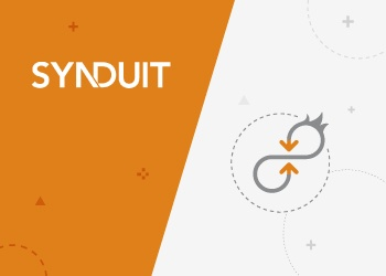 Continuous Support for The Synduit's Network Marketing Platform
