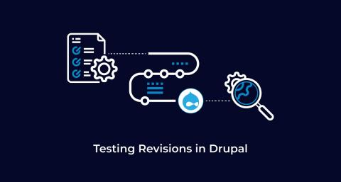 Testing-Revisions-In-Drupal
