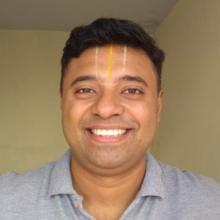 Profile picture for user Lakshmi Narasimhan
