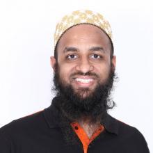 Hussain Aabbas