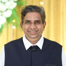 Profile picture for user Mohan Parthasarathy