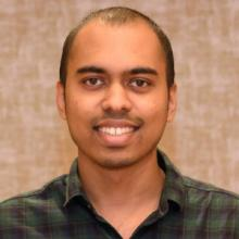 Profile picture for user Abhai Sasidharan