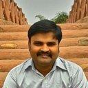 Profile picture for user Prabhat Sinha