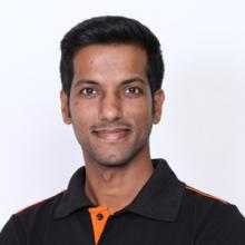 Profile picture for user Kunal Kursija