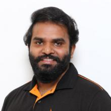 Profile picture for user Medhamsh Vuthpala