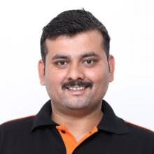 Profile picture for user Sonu Raj Chauhan