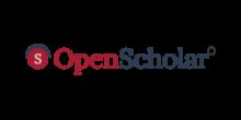 OpenScholar.png