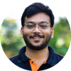 Parth Gohil, DevOps Community Manager